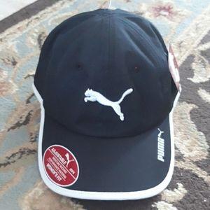 Puma ladies hat